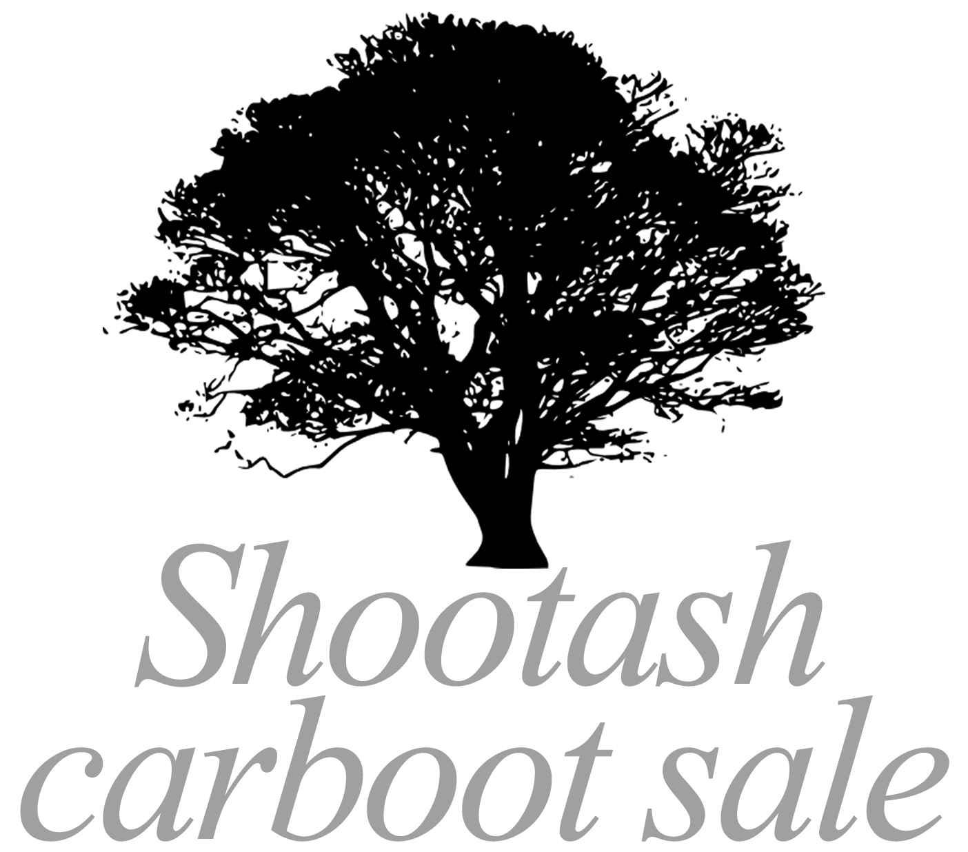 Shootash Carboot